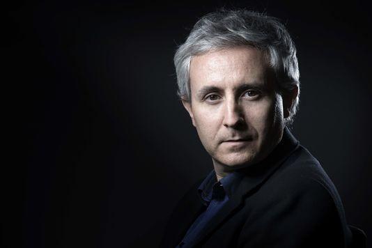 Ivan Jablonka Prix Médicis
