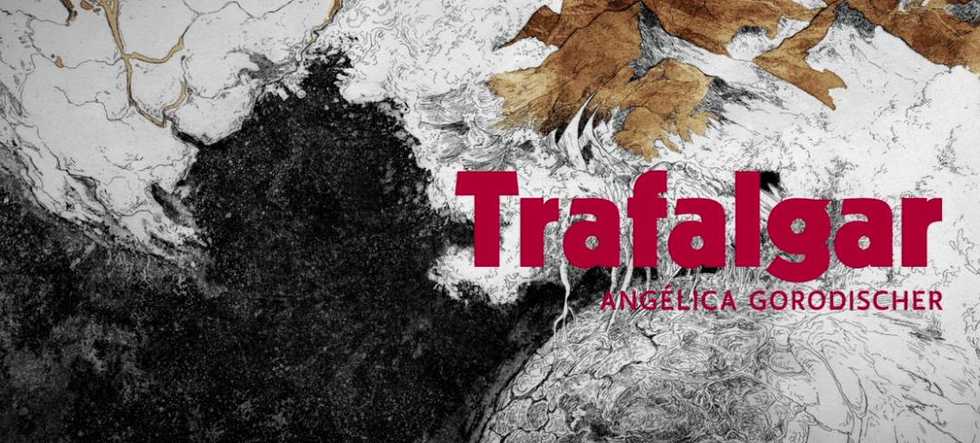 Parution de Trafalgar, de Angélica Gorodischer