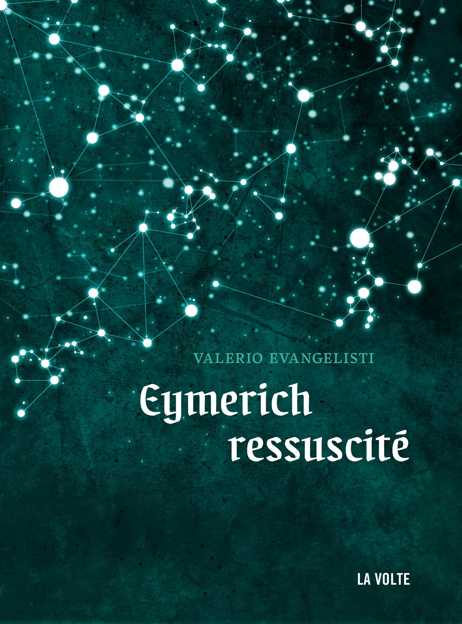 eymerich