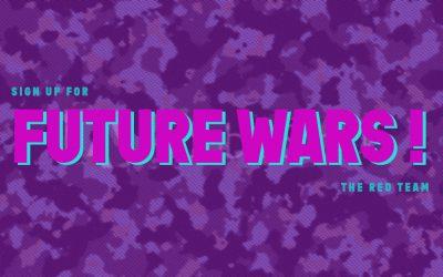 Retour sur la nucléarisation et la militarisation des Utopiales 2019