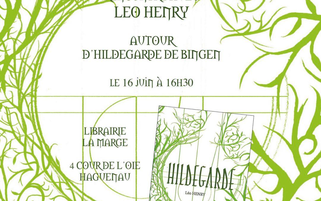 Hagueneau