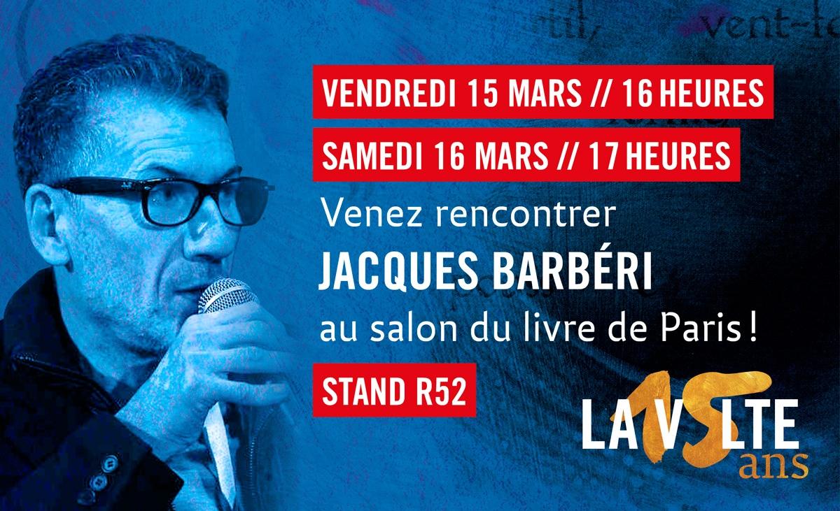 LAVOLTE-post_par_auteur-SDL20195-barberi