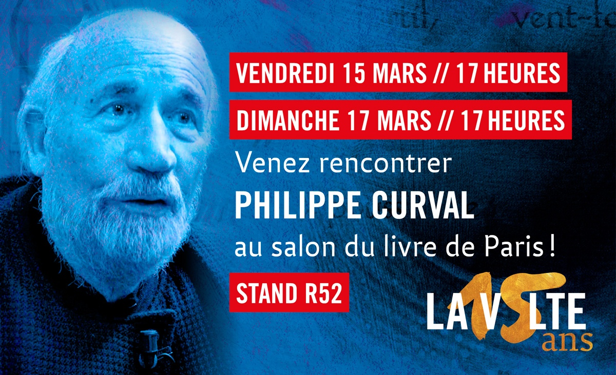 LAVOLTE-post_par_auteur-SDL20195-curval