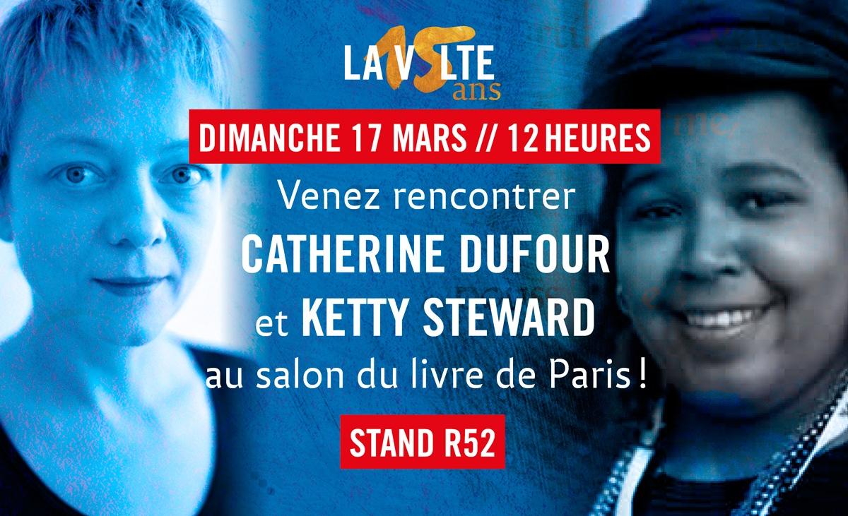 LAVOLTE-post_par_auteur-SDL20195-dufour-steward