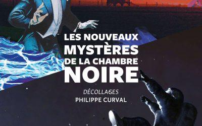Philippe Curval en dédicace à Ombres Blanches