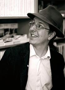 L.L. Kloetzer