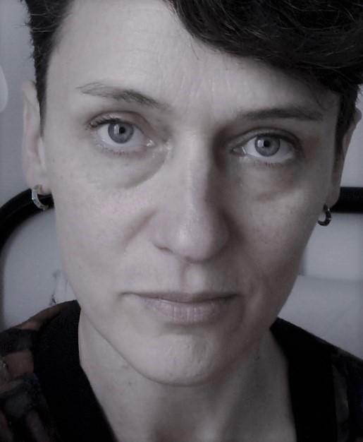 Lise N