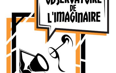 Qui sont les lecteurs et les lectrices d'imaginaire en France ?