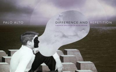 Palo Alto : le clip officiel de leur nouvel album