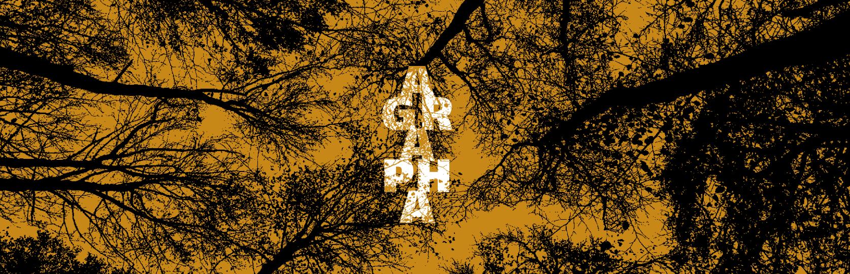 agrapha