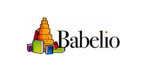 Conférence pro Babelio