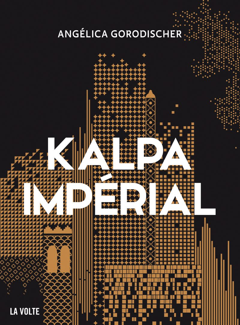https://lavolte.net/wp-content/uploads/couv-kalpa-imperial-e1491979449540.jpeg