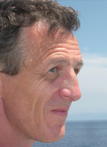 Frédéric Serva