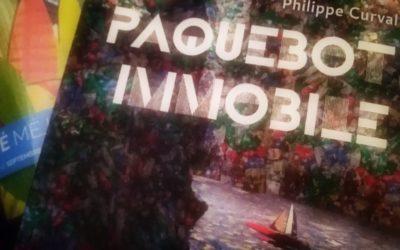 Lisez, lecteurs, lectrices, lisez le meilleur roman utopique jamais écrit !