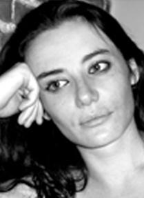 Marilou Gratini-Levit