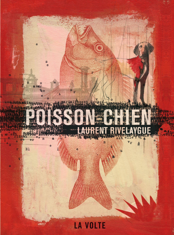 Poisson-Chien