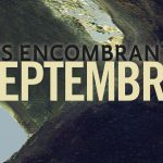 encombrants septembre