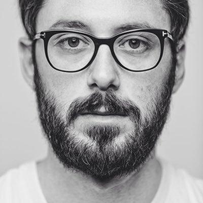Vincent Laurent