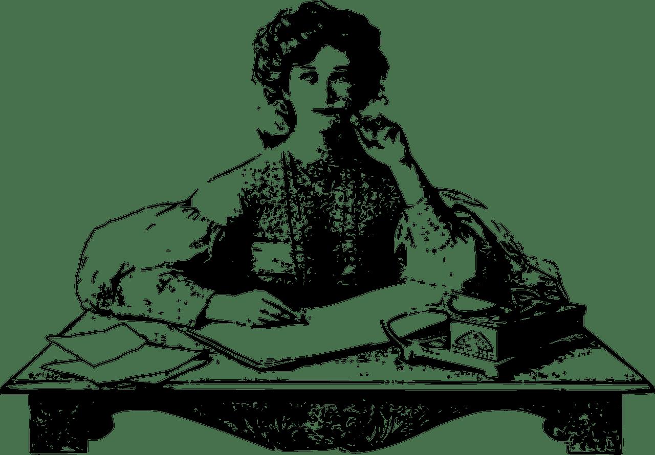 Appel à textes